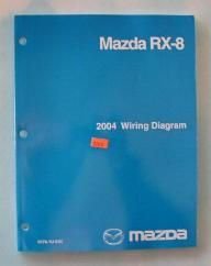 Rx8 manuals for 2005 model no longer available for 2006 model no longer available for 2007 model 95 040g 9999 07 for 2008 model no longer available asfbconference2016 Gallery
