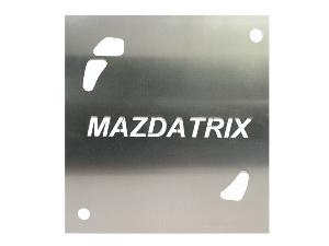 Porting templates maxwellsz
