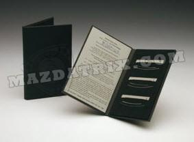 Rotor Parts | Mazdatrix