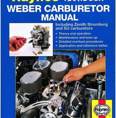 Weber Carbs, Manifolds, and Parts | Mazdatrix