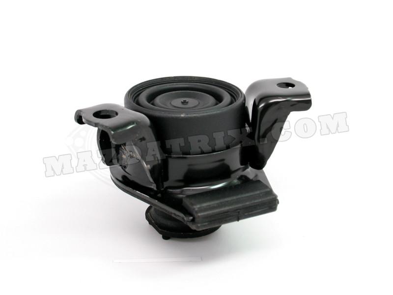 Engines & Engine Parts 2004-2011 Mazda RX-8 Engine Motor Mounts ...
